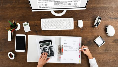 work from home accounting top 13 legitimate work from home accounting and bookkeeping jobs