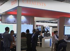 Catalysts helping the move from telco to 'tech-co' - TM ...