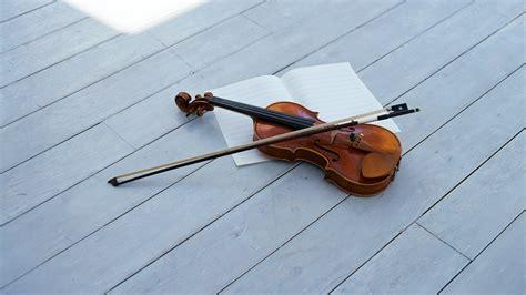 wonderful hd violin wallpapers hdwallsourcecom