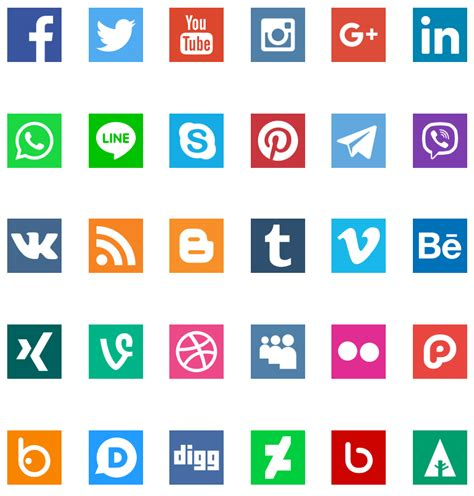 30 Social Networks Vector Logos (eps) Free Download. Objective For Teaching Resumes Template. Sample Resume High School Template. Year Calendar 2018 Template. Mac Pages Resume Template. Generic Objectives For Resumes. Line Item Budget Template. Automotive Work Orders Template. List Of Computer Skills For Resumes Template
