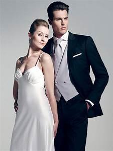Costume Sur Mesure Mariage : jaquette redingote queue de pie sur mesure tenue homme paris ~ Melissatoandfro.com Idées de Décoration