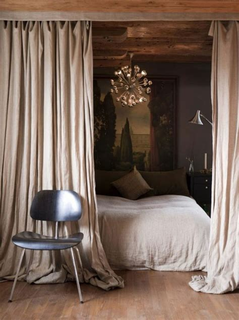 lustre chambre pas cher cloison amovible chambre meilleures images d 39 inspiration