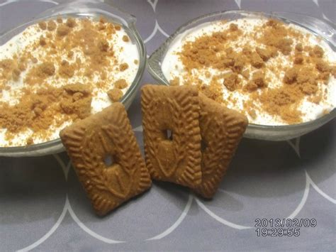 dessert de cuisine recette de mascarpone dessert 28 images recette de