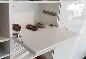 Küchen Regal : kuechen regal sideboard ihr traumhaus ideen ~ Pilothousefishingboats.com Haus und Dekorationen