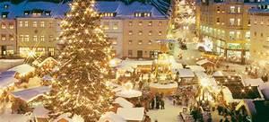 Weihnachten Im Erzgebirge : weihnachtsland erzgebirge tmgs ~ Watch28wear.com Haus und Dekorationen