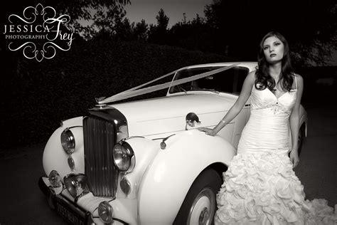 Jessica Frey Wedding Photography Blog