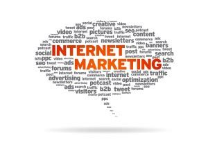 E Marketing Company by Features Of E Marketing Getuwired Getuwired