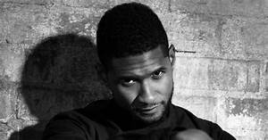 Usher tour 2019 / 2020 – how to get tickets