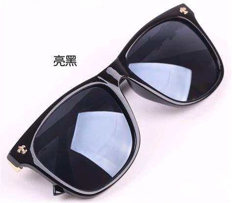 blue light blocking sunglasses sunglasses block blue light global business forum iitbaa