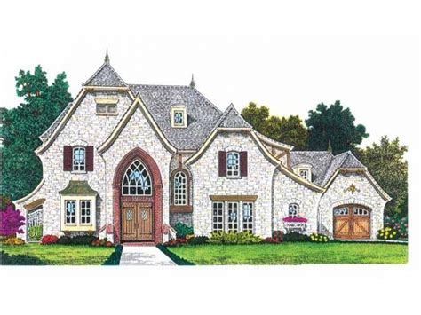 european country house plans country house plans european style house plan