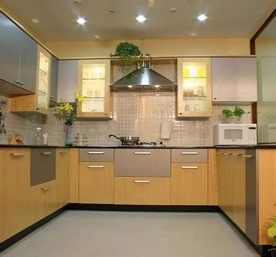 small kitchen design concepts house