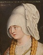 File:Beatrice of Nuremberg.jpg - Wikimedia Commons