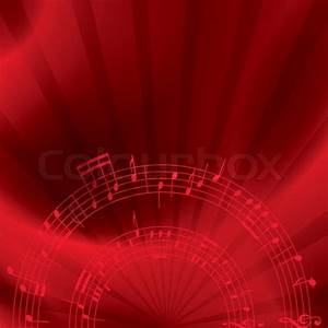 Images Of Red And Black Music Wallpapers