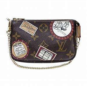 Louis Vuitton Leder : handtasche leder louis vuitton braun vendu par ~ A.2002-acura-tl-radio.info Haus und Dekorationen