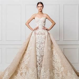 wedding dresses wedding inspirasi With wedding inspirasi dresses