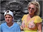 Jayden Federline Biography, Age, Height, Family, Wikipedia ...