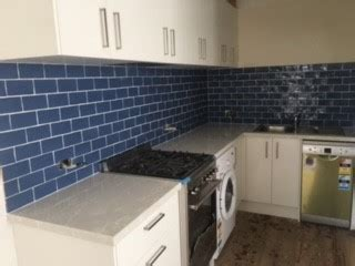 splashback kitchen tiles melbourne floor pool tiling national tilers kitchen 2430