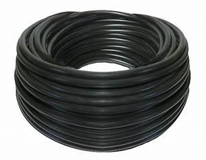Erdkabel 5x1 5 100m : nyy j 5x2 5 erdkabel pvc schwarz ring 100 m ~ Watch28wear.com Haus und Dekorationen