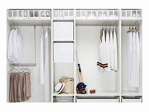Ikea Pax System : ikea closet pax ikea pax system wardrobe closet ikea pax wardrobe closet interior designs ~ Buech-reservation.com Haus und Dekorationen