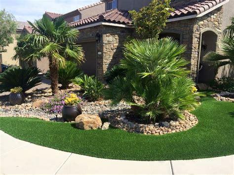 corner lawn landscaping 179 best corner lot landscaping ideas images on pinterest diy landscaping ideas landscaping