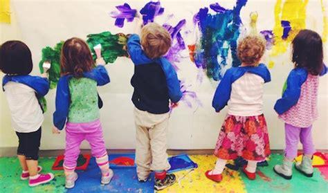 preschool uws preschool program for children on my own discovery 588
