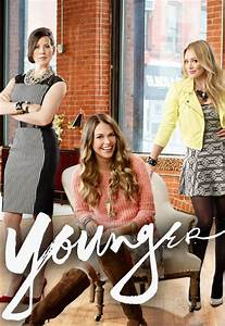 Watch Younger Episodes Online   SideReel