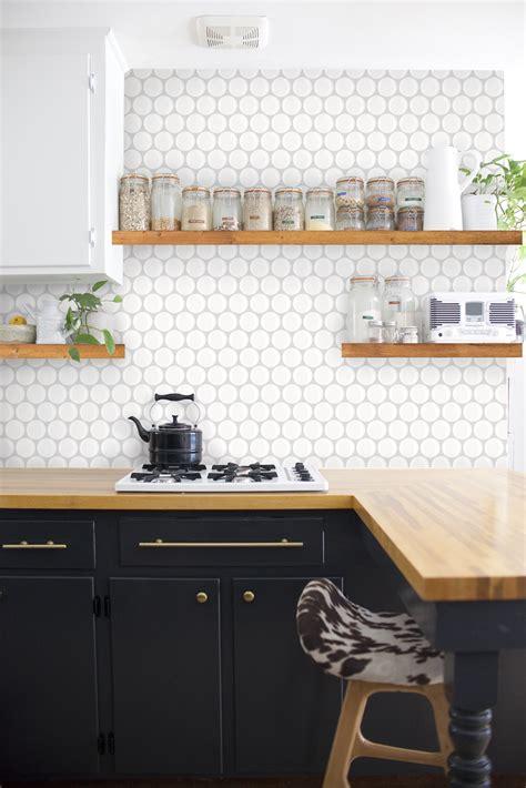 planning kitchen updates making nice   midwest