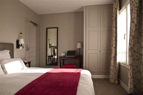 chambre d h el au mois chambre single chambres d 39 hôtel avec vue sur la tour