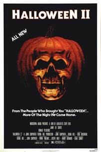 Halloween Iii Season Of The Witch Ending by Staystillreviews Day 27 Halloween Ii 1981