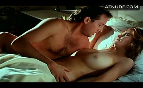 Bangla hard porn