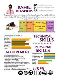 Best Marketing Resumes 2015 by 1000 Images About Resumes On Marketing Resume