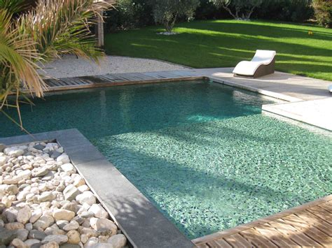 pate de verre piscine cyril grenet 187 les avantages de la p 226 te de verre