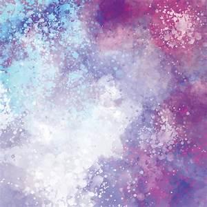 Vector, Watercolor, Background, 240566