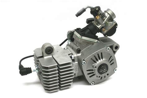 mini bike motors bicycling and the best bike ideas