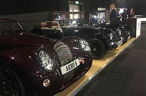 2017 London Motor Show Picture Gallery And Show Report Autocar
