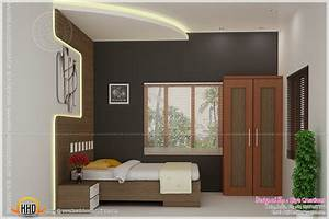 interior design ideas for small indian homes low budget With interior design ideas for small bedrooms in india