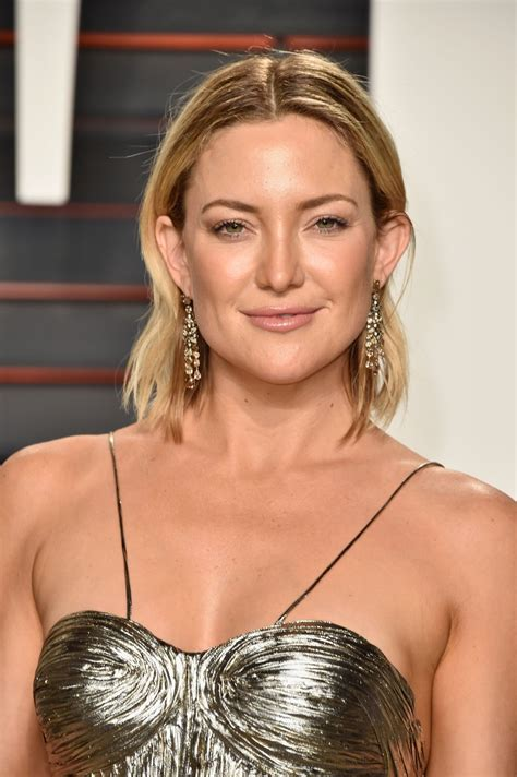 In 1998, she appeared in the independent film desert blue. Kate Hudson - Vanity Fair Oscar 2016 Party in Beverly ...