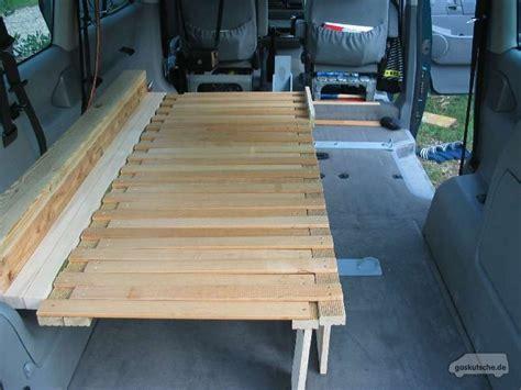 Lattenrost Selber Bauen. Best Futonbett X Futon Bett Holz