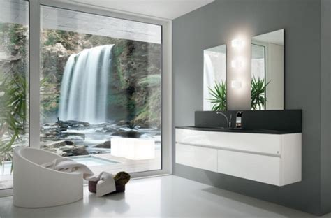 Moderne Badezimmermöbel by Moderne Badezimmerm 246 Bel