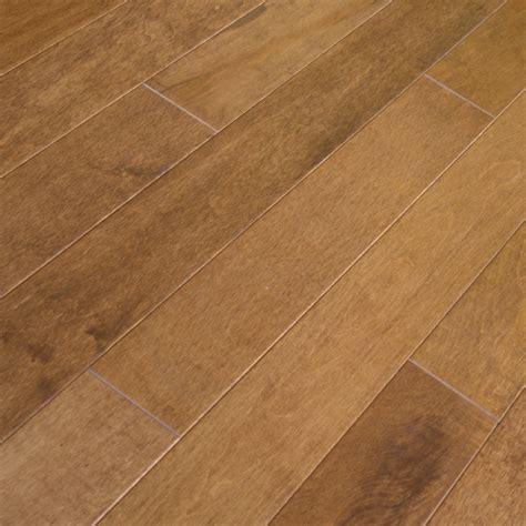 laminate floor company wooden laminate flooring centurion carpet review