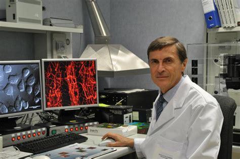 Prof Mantovani Immunoterapia E Cancro Lettura Magistrale Prof