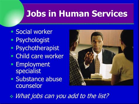 Lesson 8 Types Of Careers  Ppt Video Online Download. 3rd Party Patch Management Mutual Fund Banks. St Joseph Hospital Rehab Squeeze Page Example. Princeton Finance Master Bin Storage Cabinets. Bathroom Remodel Columbus Ohio. Comp Rehab Winston Salem Nc Send Via Email. Peachtree Orthopedic Clinic Atlanta. Bariatric Surgery Colorado One Bill Software. Financial Planning Ministry A C Unit Frozen
