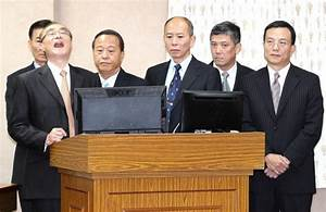 《TAIPEI TIMES》 Military tracking Chinese warplanes ...