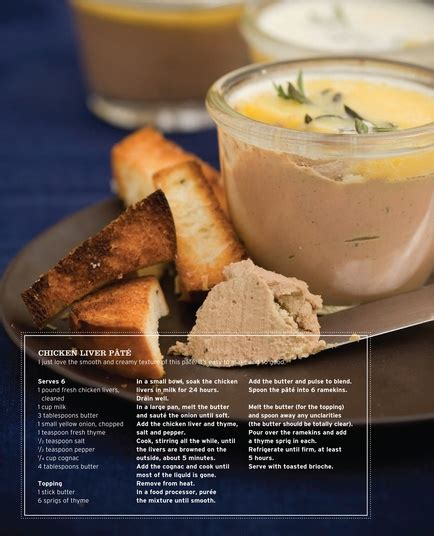 child chicken liver pate 23 best images about chicken liver pate on clarified butter bulgarian and childs