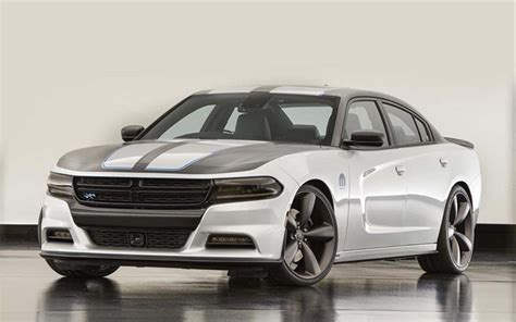 Rt Dodge Charger by 2018 Dodge Charger Rt Price And Review Carstuneup