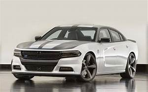 2018 Dodge Charger RT Price and Review - Carstuneup ...