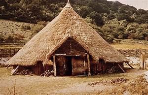 Iron Age: Images Helen Blackburn Art