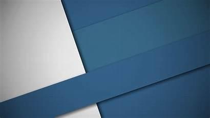 Material Modern 1080p Desktop Background Wallpapers Web