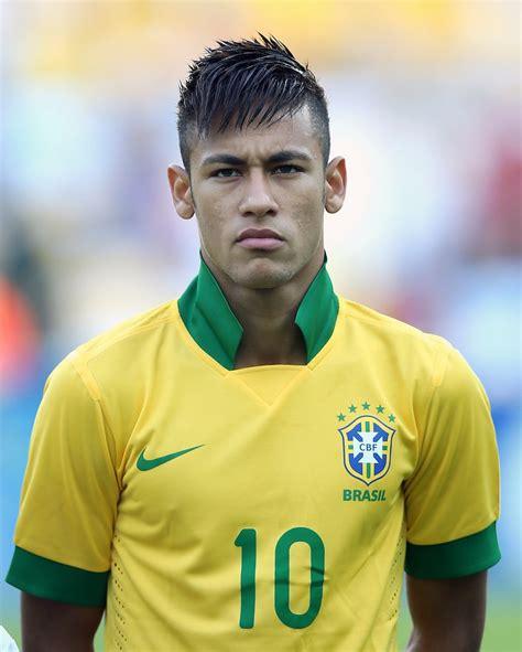top  neymar hairstyle sporteology sporteology
