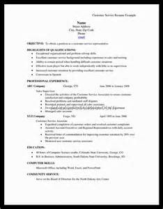 Skills For Customer Service Resume by Website To Find Someone To Write A Paper For College Applecheek Farm